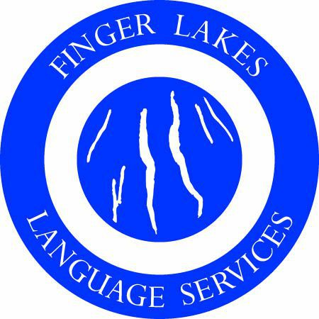 Finger Lakes Language Services